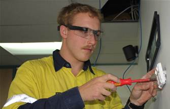 Aussie ISV brings Zoom to Google Glass