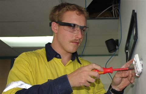 Aussie ISV Chironix brings Zoom conferencing tech to Google Glass