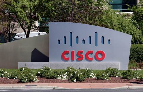 Cisco DNA, SD-WAN injected with more automation, security