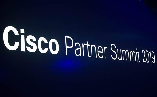 Aussie partners appraise Cisco's new announcements