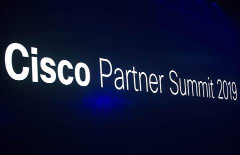 Aussie partners appraise Cisco's new announcements