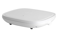 Cisco unveils Wi-Fi 6 core switches, access points