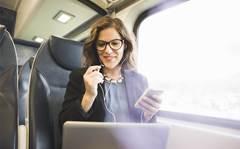 Tradewinds signs cloud communications vendor 8x8