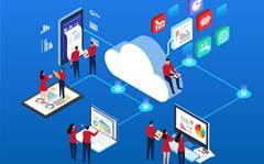DTA pushes back Cloud Marketplace launch