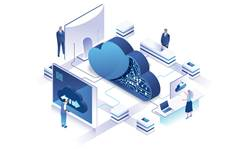 Australian Data Centres taps Magia Solutions for Oracle Cloud services
