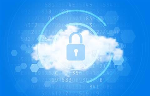 Australian security ISV Ditno extends platform to the cloud