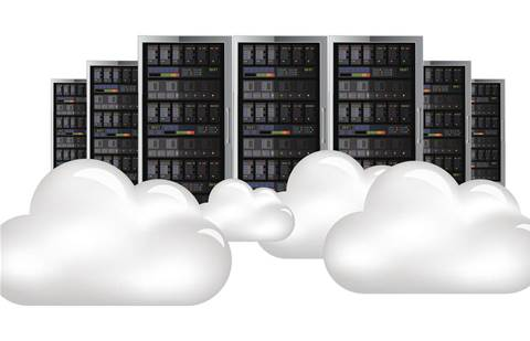 Poll: Which cloud storage platform do you use for personal use?