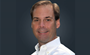 Cloudera names Hortonworks founder as new chief