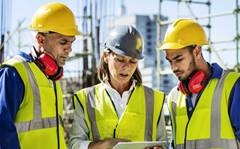 Honeylight Consulting wins construction deal with Nutanix