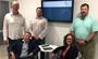 Brisbane-based COSOL acquires US-based MSP AddOns