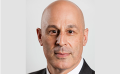 Globalization Partners hires APAC channel chief