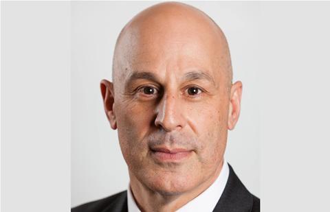 Hiring platform Globalization Partners taps channel veteran Craig Goldblatt to lead APAC channel