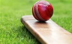 HCL to host cricket tech hackathon