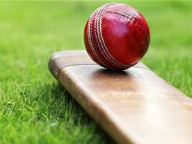 HCL teams up with Cricket Australia, Microsoft on cricket technology competition