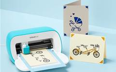 Synnex gets crafty with Cricut deal