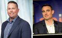 CrowdStrike bolsters Aussie sales leadership