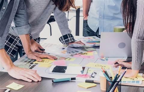 Print reseller B2B Technologies hires Fuji Xerox veteran Jeffrey Slater to lead advertising vertical