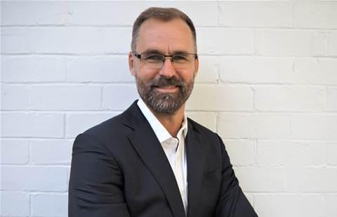 CSO Group scores $7m NSW Govt contract