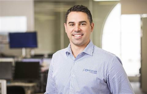 RingCentral partners with Melbourne IT provider PowerNet for unified communications