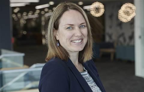 Datacom announces new customer service hub