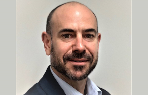 AWS partner Cevo hires Telstra exec to lead Canberra expansion