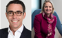 IBM Australia boss takes global channel role, replacement named