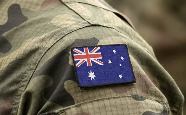 Defence spends big with Data#3, IBM and Telstra