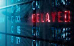 Nvidia says Mellanox deal may not close until 2020