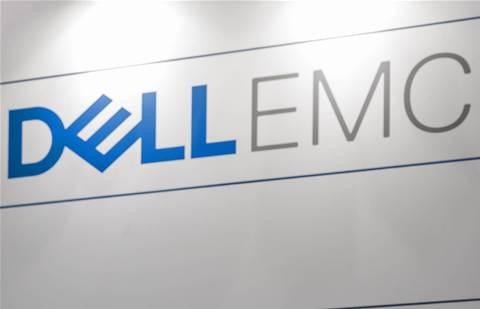 Dell revamps partner program