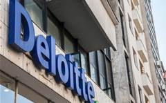 Deloitte buys SAP and Oracle partner Presence of IT