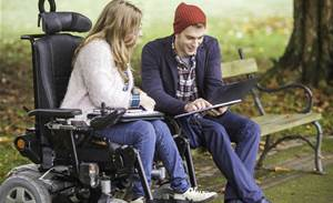 NDIS IT systems to face official probe