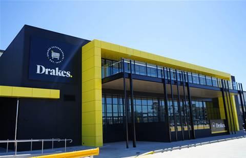 Adelaide's Nuago scores Nutanix deployments