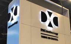 DXC rejects Atos' US$10b acquisition offer