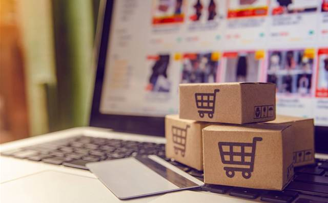 eCommerce consultancy Tryzens scores with clothing retailer SurfStitch