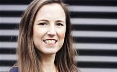 Eliiza taps Qantas tech talent to lead Sydney ops