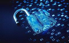 Australia passes controversial encryption busting laws