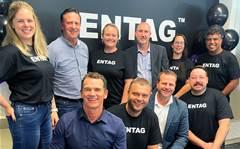 Entag Group acquires Vita Group's IT enterprise business
