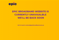 NBN reseller Epic Broadband goes bust