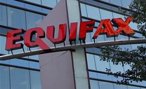Fired Equifax code engineer charged with insider trading