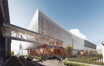 AC3 shifts data centre operations to Equinix