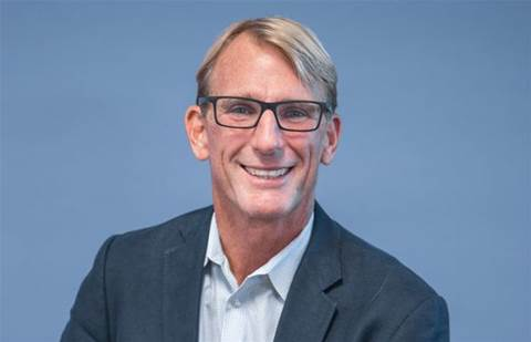 ServiceNow hires Microsoft veteran Eric Swift to lead ANZ business