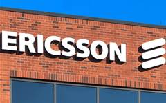 Telstra's 5G co-developer Cradlepoint acquired by Ericsson