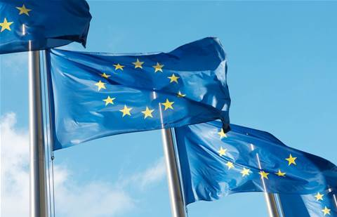 EU countries agree joint stance ahead of WhatsApp, Skype privacy talks