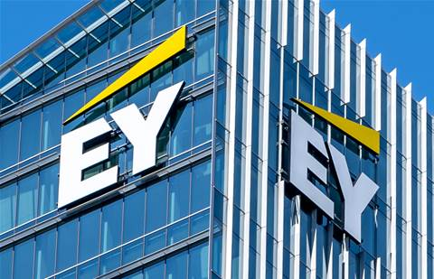 EY Australia launches SOC after finalising Secureworx acquisition