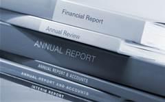 Konica Minolta Australia failed to lodge financial reports