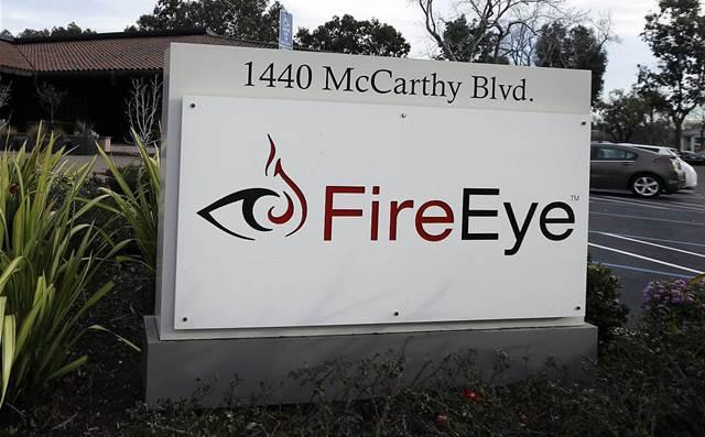 FireEye buys Cloudvisory for cloud security push