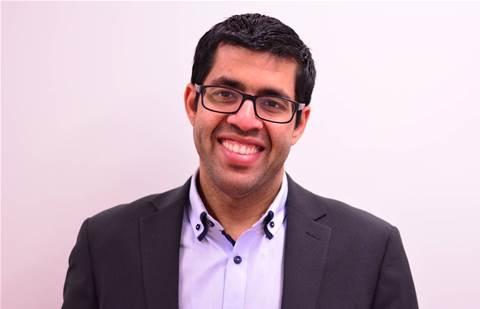 Aussie digital signage vendor Five Faces appoints Aria Technologies as new distie
