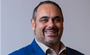 Nick Savvides joins Forcepoint