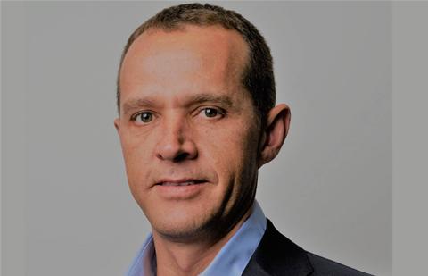 Lenovo DCG ANZ channel chief Frank Eagleton to depart next month