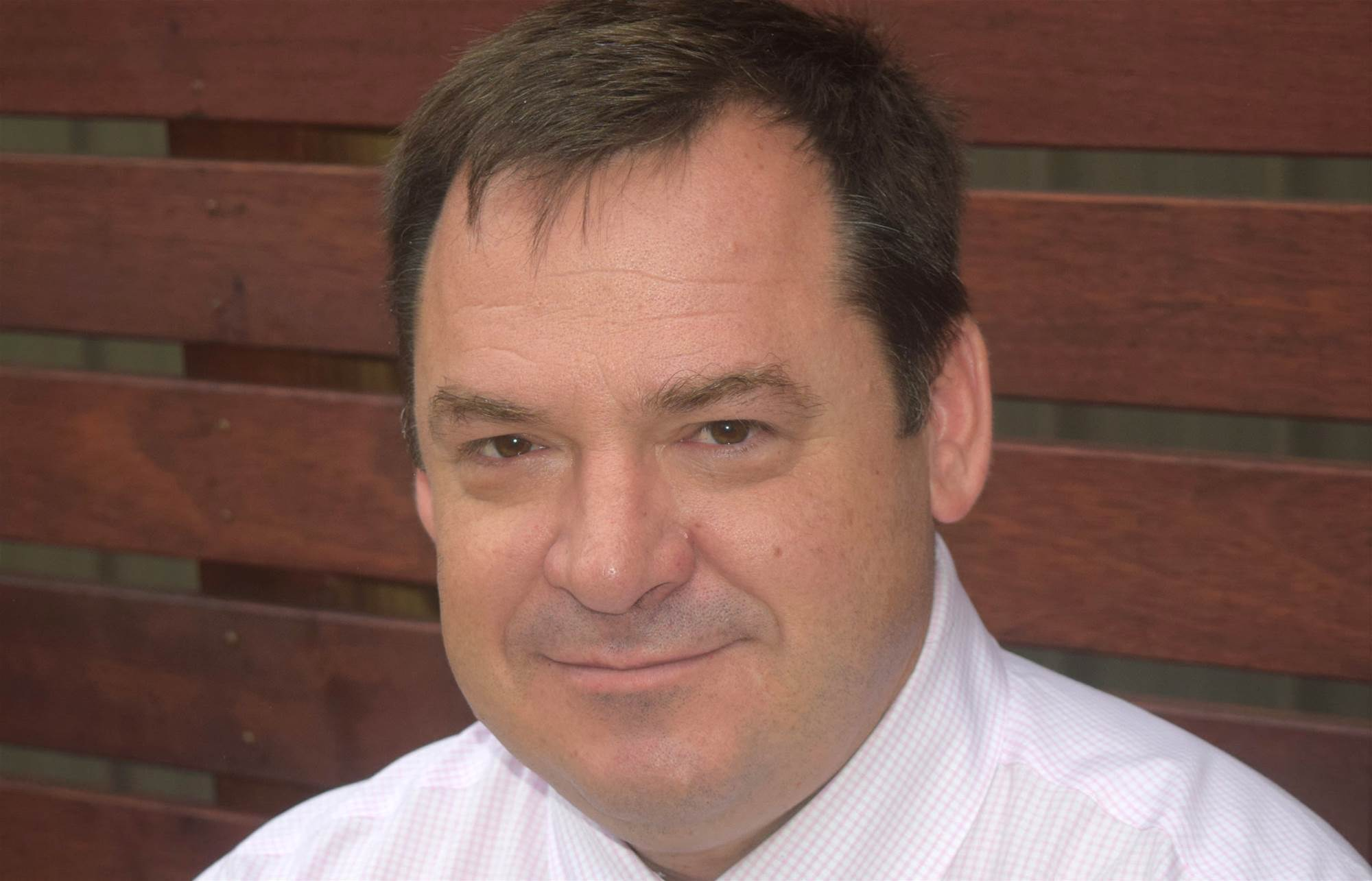 Former DXC vice president Stephen Kowal joins Aussie services conglomerate FTS Group